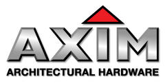 Axim Architectural Hardware
