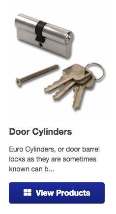 Browse our eurocylinder