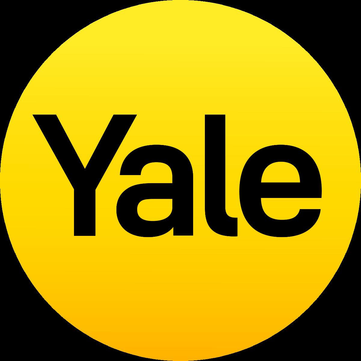 Yale Door and Window Solutions