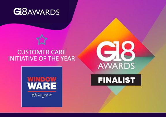 """G18_Awards_Finalist_Window_Ware"