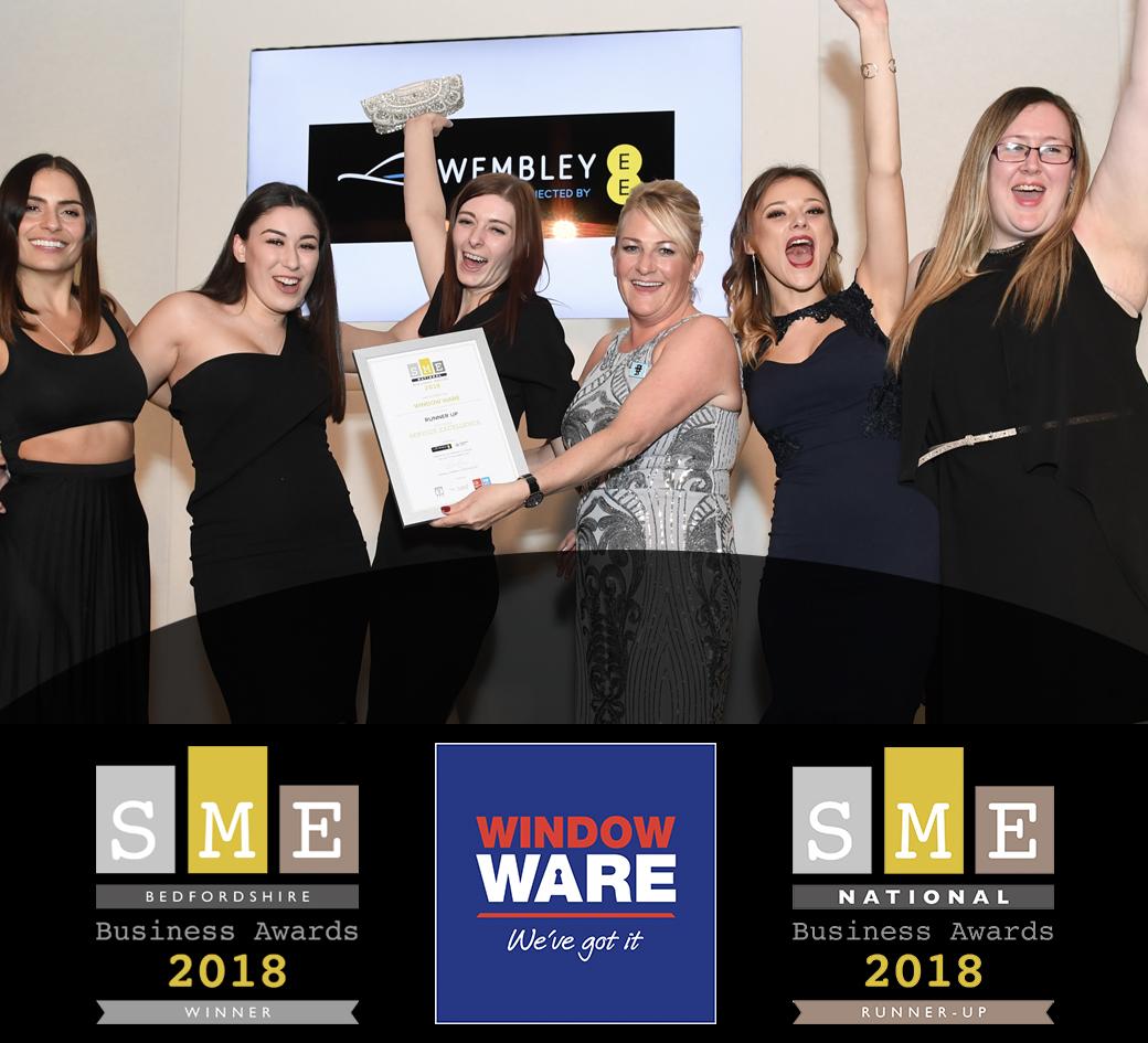 SME_Award_evening_2018;
