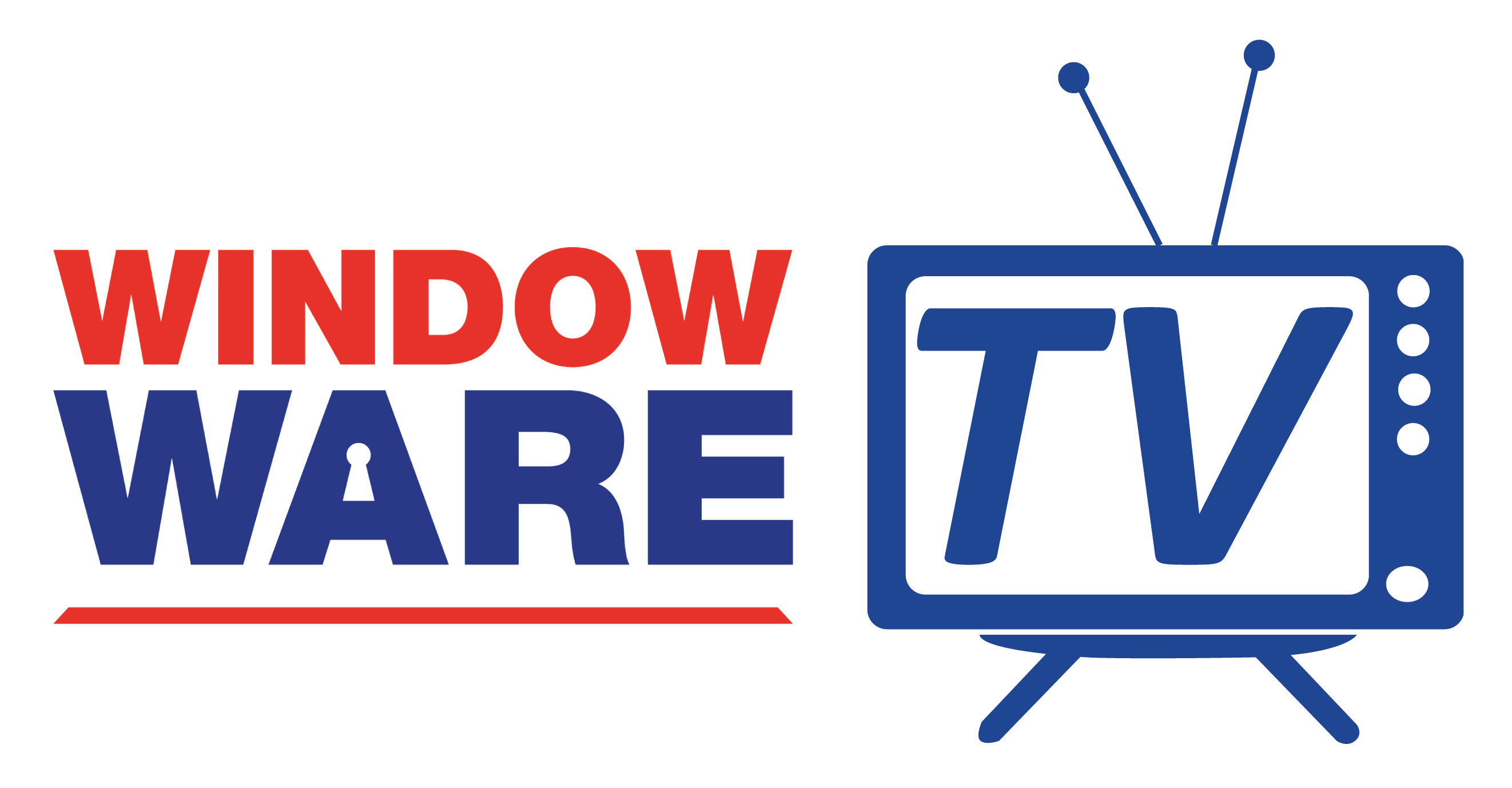 WWTV logo