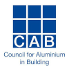 cab logo